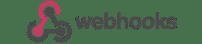 webhooks logo